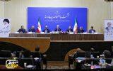 سوالات تبریزجوان از جناب استاندار!