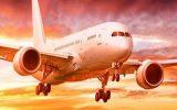 تیکاف هواپیماهای 18 ایرلاین داخلی و خارجی در فرودگاه بین المللی تبریز