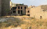 وضعیت اسفناک خانه منتسب به باقرخان؛ یا استعفا دهید یا به تاریخ آذربایجان توجه کنید