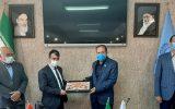 معادل سازی مدرک فارغ التحصیلان 10 دانشگاه برتر ایران توسط عراق