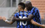 ممنوعیت کرونایی در ایتالیا: کابوس تیمهای ملی :: تبریز جوان