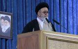 آحاد ملت ما باید بدانند آنچه بکارند، درو می کنند/انتخابات مظهر جمهوریت برآمده از اسلام است