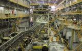 بومیسازی 37 میلیون دلاری ماشین آلات معدنی و تولید ماسک در آذربایجانشرقی / بازگشت 102 واحد راکد به چرخه تولید