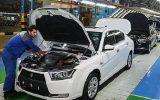 کاهش و افزایش نرخ ارز فرقی ندارد؛ ماههاست خودرو فقط گران میشود