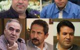 چه کسی شهردار تبریز می شود؟
