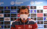 خطیبی: فرصت زیادی به النصر ندادیم/ با این کمبود بازیکن برنده بازی ما بودیم
